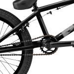 2014-Nitrous-Regulator-black-drivetrain