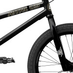 2014-Nitrous-Regulator-black-graphics