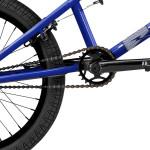 2014-Nitrous-Regulator-blue-hub