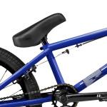 2014-Nitrous-Regulator-blue-seat