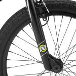 bike-nitrous-clutch-black-green-fork