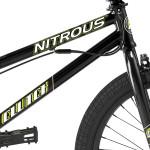 bike-nitrous-clutch-black-green-graphics