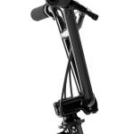 bike-nitrous-clutch-black-green-gyro