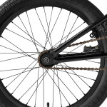bike-nitrous-clutch-black-green-sprocket