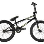 bike-nitrous-clutch-black-green