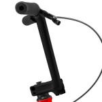 bike-nitrous-clutch-red-blk-bar