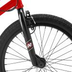 bike-nitrous-clutch-red-blk-fork