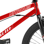 bike-nitrous-clutch-red-blk-graphics