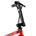 bike-nitrous-clutch-red-blk-gyro