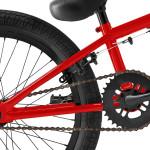 bike-nitrous-clutch-red-blk-sprocket
