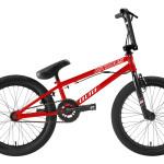 bike-nitrous-clutch-red-blk
