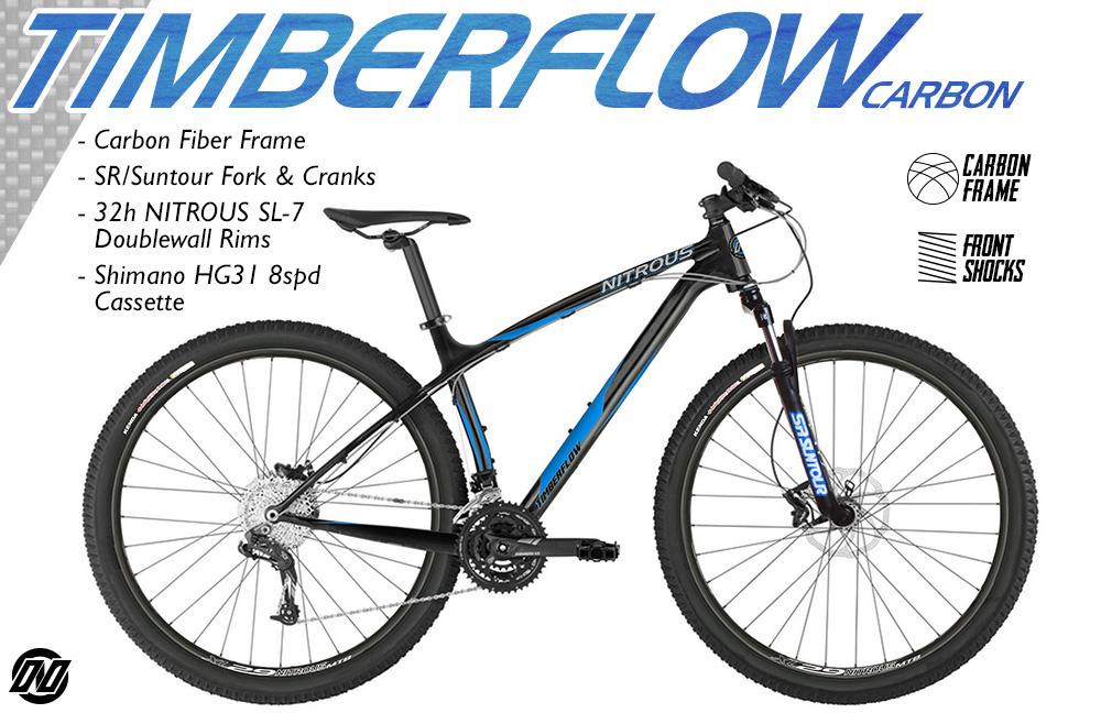 nitrous-timberflow-bike-blue-2