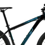 Nitrous-Timberpath-29-blk-seat
