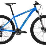 Nitrous-Timberpath-29-blue-1