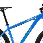 Nitrous-Timberpath-29-blue-seat
